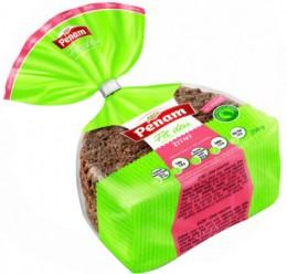 Penam Chléb FIT žitný celozrnný