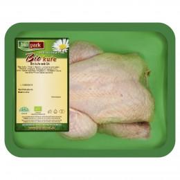 Biopark Bio kuře celé