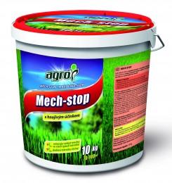 AGRO Mech - stop plastový kbelík