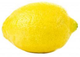 Citron odr. Primofiory   1ks