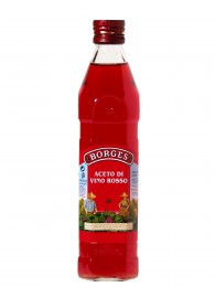Borges Ocet z červeného vína