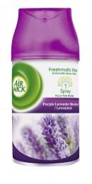 Airwick Automatic Spray náplň Levandule