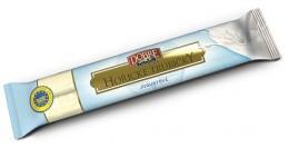 Dobré Hořické trubičky jogurtové