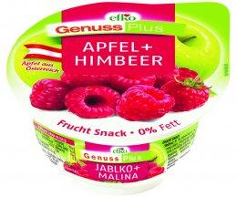Efko Genuss Plus jablko/malina