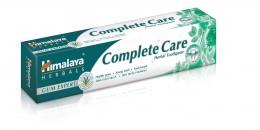 Himalaya Kompletní péče zubní pasta