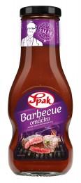 Spak Barbecue omáčka