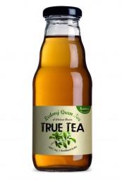 True Tea Green Tea