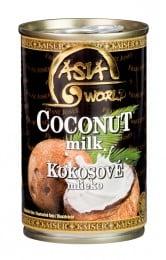 F.J. Kaiser Kokosové mléko