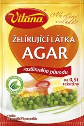 Vitana Agar