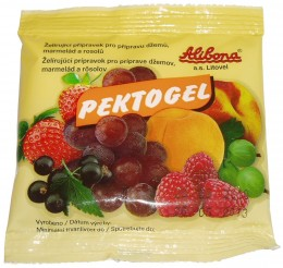 Alibona Pektogel