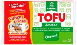 Lunter Tofu bazalka