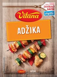 Vitana Adžika