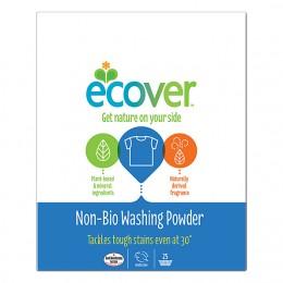Ecover Universal prací prášek (1,8kg)