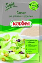 Kotányi Salát César