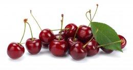 Třešně, vanička