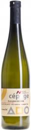 Nové Vinařství Rulandské bílé pozdní sběr