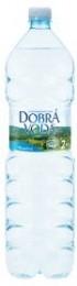 Dobrá voda Přírodní neperlivá