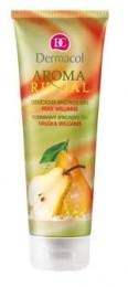 Dermacol Aroma Ritual -  podmanivý sprchový gel hruška Williams