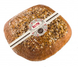 Penam Chléb Himalájský