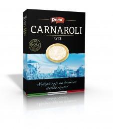 Druid Rýže Carnaroli (krabička)