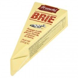 Frenchi Brie