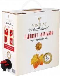 Vinium Cabernet Sauvignon BiB