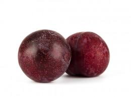 Pluot - kříženec meruňky a blumy Oxy/Rosesweet, balení