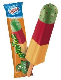 Nestlé Schöller Kaktus citron/jahoda