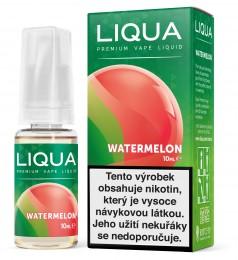 Liqua Watermelon 3mg CZ