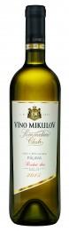 Víno Mikulov Sommelier Club Pálava pozdní sběr
