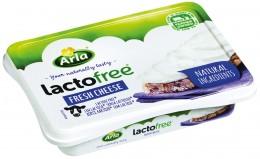 Arla Cream cheese Natur bezlaktózový