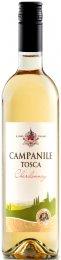 Campanile Tosca Chardonnay