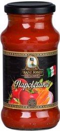 Franz Josef Kaiser Exclusive Napoletana rajčatová omáčka se zeleninou
