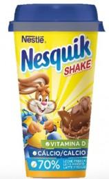Nesquik Shake kakao