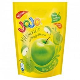 JOJO Potěšení Jablko