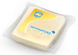 Jaroměřická mlékárna Eidam 45% bloček