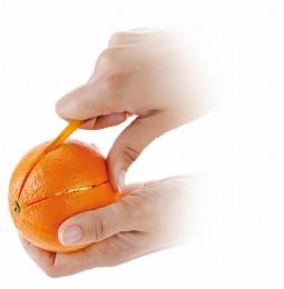 Tescoma loupač na pomeranče PRESTO 1ks
