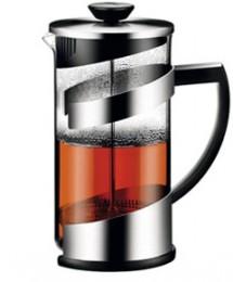 Tescoma konvice na čaj a kávu TEO 1l, 1ks