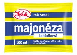 SPAK Majonéza