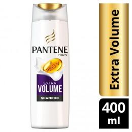 Pantene Pro-V Extra Volume Šampon Na Jemné A Zplihlé Vlasy