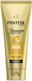 Pantene 3 Minute Miracle Intensive Repair kondicionér na poškozené vlasy