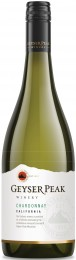 Geyser Peak Chardonnay
