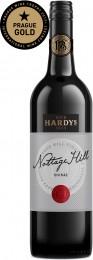 Hardys Nottage Hills Shiraz