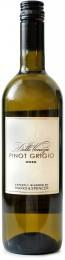 Marks & Spencer Pinot Grigio (Rulandské šedé)