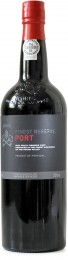 Marks & Spencer Finest Reserve Port