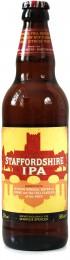Marks & Spencer Světlé pivo India Pale Ale ze Staffordshire