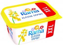 Rama Classic rodinné balení