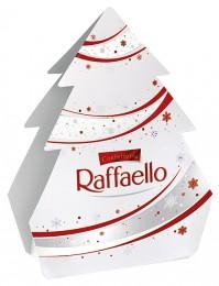 Raffaello stromeček