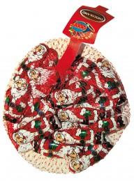 Chocoland Mikulášci v síťce