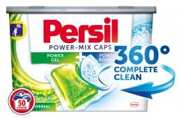 Persil Duo-Caps Regular prací kapsle 50ks